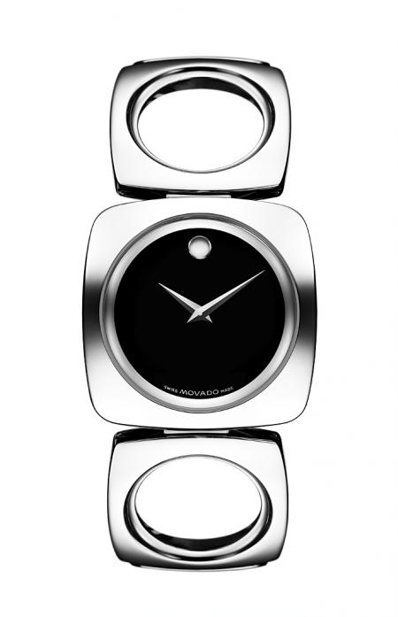 Movado dolca lady large
