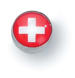 Piercingkugel_EM-Swiss Special
