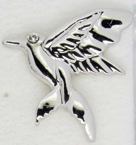 Screwbidoo Bauchpiercing Honey Bird 5972
