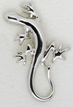 Screwbidoo Bauchpiercing Lizard 5977